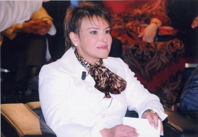 وزيرة مغربية مكلفة بالبيئة  تدعو إلى معاقبة كل من يحتل الملك العمومي البحري بالسجن