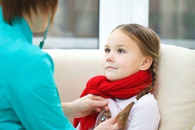 تعرفي على أسباب فقر الدم لدى الاطفال وسبل الوقاية منه