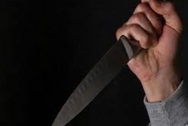 شاب مغربي يقتل شقيقه وقت الإفطار