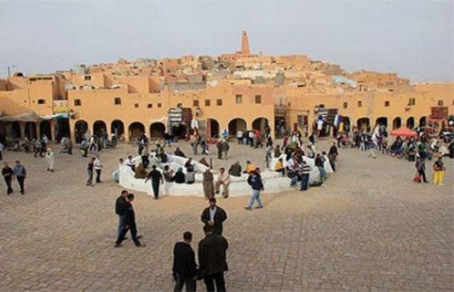 الجزائر: الأوضاع بالغرداية تسير نحو الاستقرار