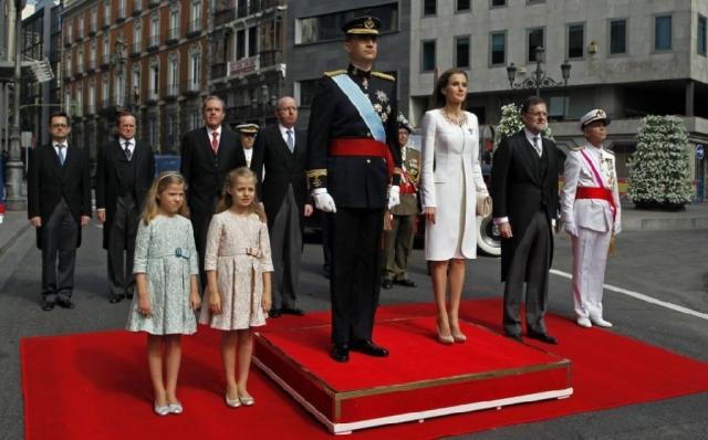 زيارة العاهل الإسباني للمغرب تعكس التوافق السياسي بين البلدين