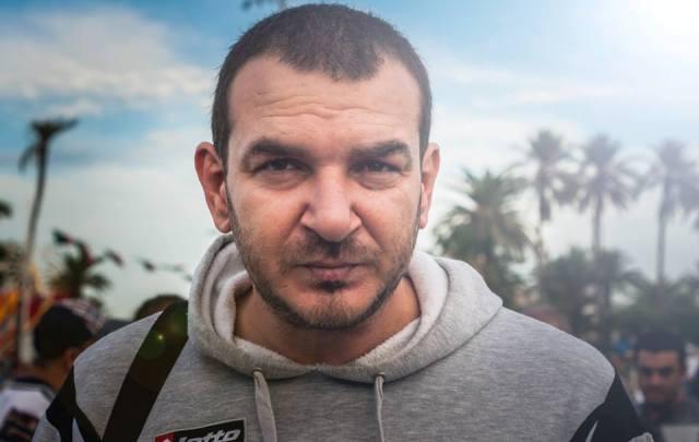اختطاف ناشط سياسي ليبي بعد دعوته للتظاهر ضد ميليشيات