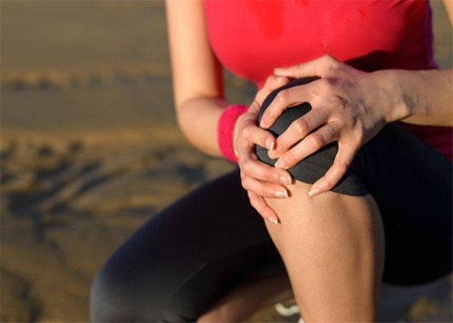 دراسة: البدانة تزيد من حدة آلام التهاب المفاصل