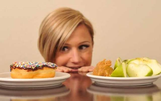 لا تقتربي من هذه الأطعمة في شهر رمضان