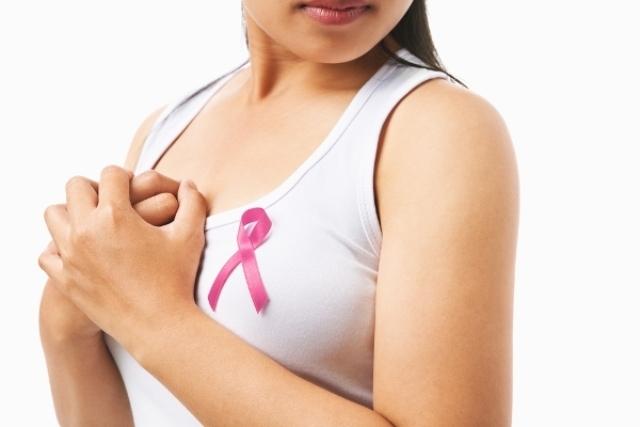 للنساء: الكشف عن سرطان الثدي قبل الإصابة به