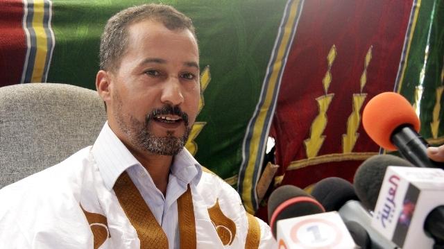 مصطفى  سيدي مولود: لماذا يمنع الصحراويون من العودة الى المغرب والتواصل فيما بينهم؟