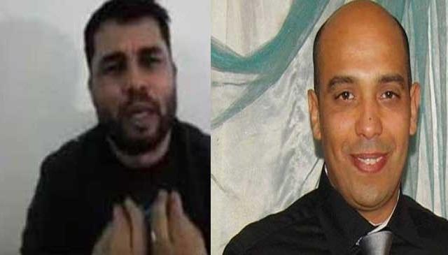 الخارجية التونسية تقوم بترقية الدبلوماسيين المختطفيْن في ليبيا