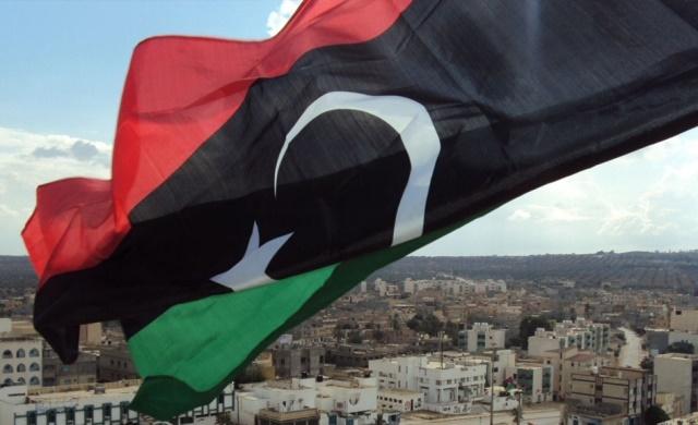 ليبيا: مجهولون يختطفون إمام وخطيب مسجد أبو منجل