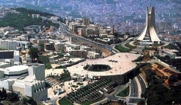تقرير أممي:الجزائر في المرتبة الـ93 ضمن فئة التنمية البشرية المرتفعة