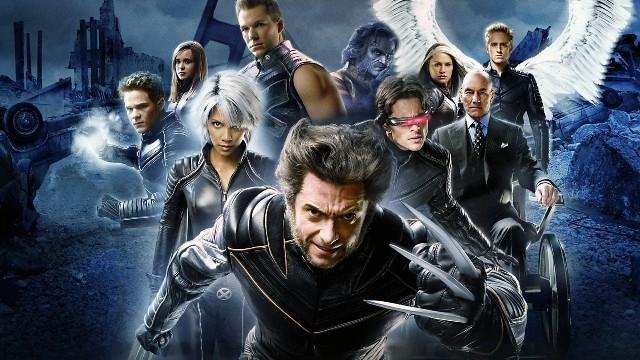 فيلم X-Men المقبل سيتم عرضه في 2016