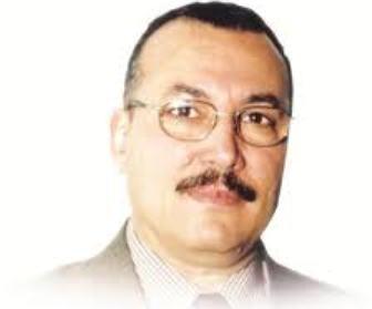 ملك المغرب ينهي الجدل