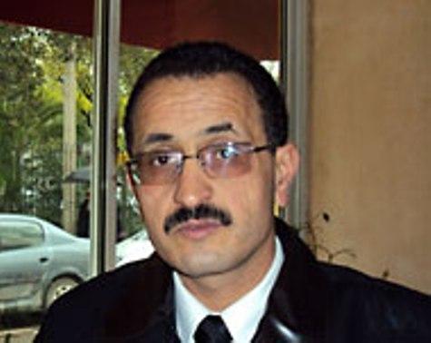 وزير الداخلية المغربي تفاعل بشكل إيجابي مع مقترحات