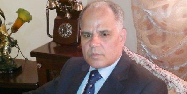 غزة ضحية عدوان إسرائيل وصراع المحاور العربية والإقليمية