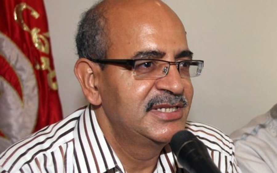 ضربة موجعة في تونس
