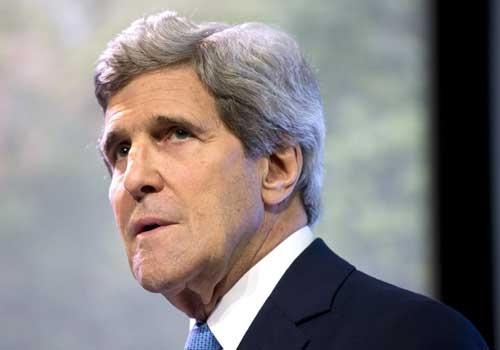 لا أحد في اسرائيل يؤمن بامكانية نجاح الخطة الامريكية المركبة للتوصل الى هدنة دائمة