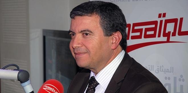 أي سياسة حازمة لمواجهة الإرهاب في تونس؟