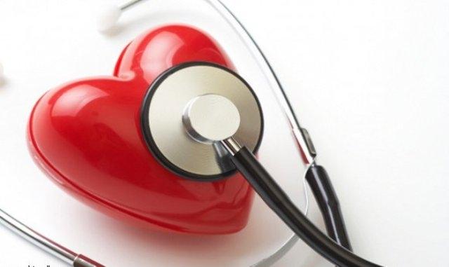 نصائح هامة لمرضى القلب من أجل صيام آمن