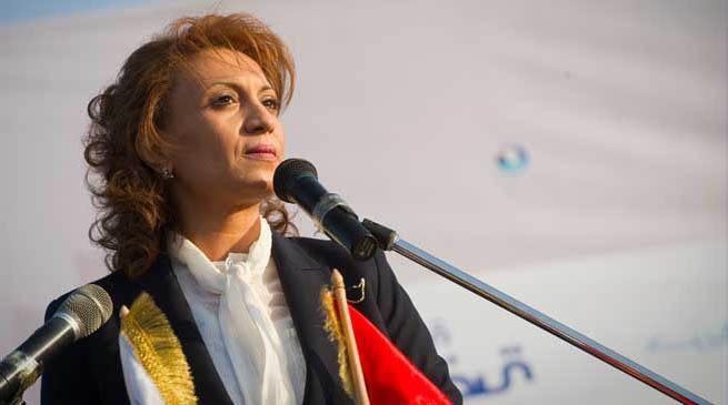 تونس: مشروع قانون مكافحة الإرهاب يقر العقوبة القصوى لكل أمني متواطئ