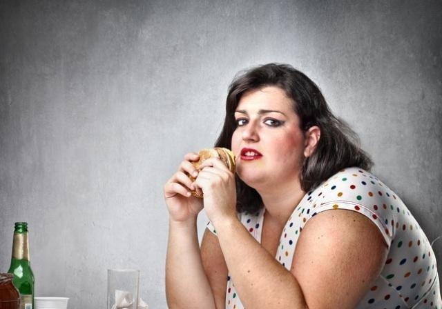 تدشين موقع إلكتروني لصاحبات الوزن الزائد في المغرب