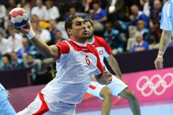 تونسي يدرب في بطولة ألمانيا لكرة اليد
