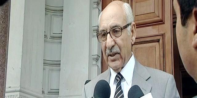 الحوار الوطني الليبي ودور الجامعة العربية