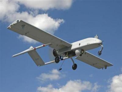 باكستان: مقتل 6 أشخاص في هجوم لطائرة أمريكية