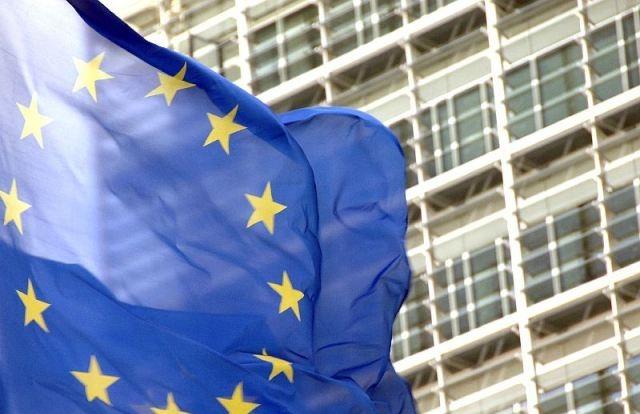 الاتحاد الأوروبي يدعم السياسة الفلاحية في المغرب