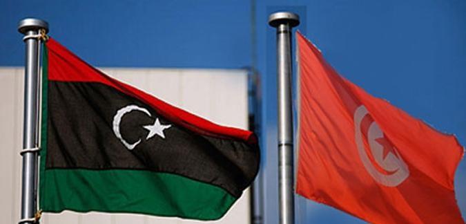 ضرائب وأسعار جديدة بمصر واستمرار الاحتجاجات