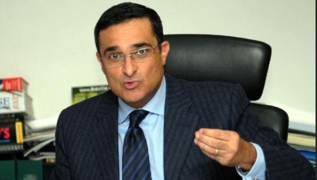 نقابيو التلفزيون المغربي يتهمون الإدارة ب