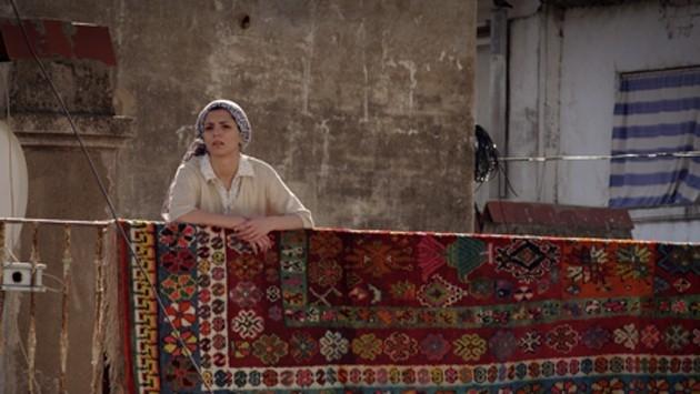 الجزائر ضيف شرف مهرجان الإسكندرية السينمائي لدول المتوسط