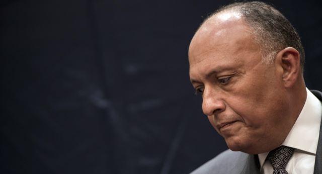 وزارة الخارجية المصرية تستنكر التصريحات الإعلامية المسيئة للمغرب