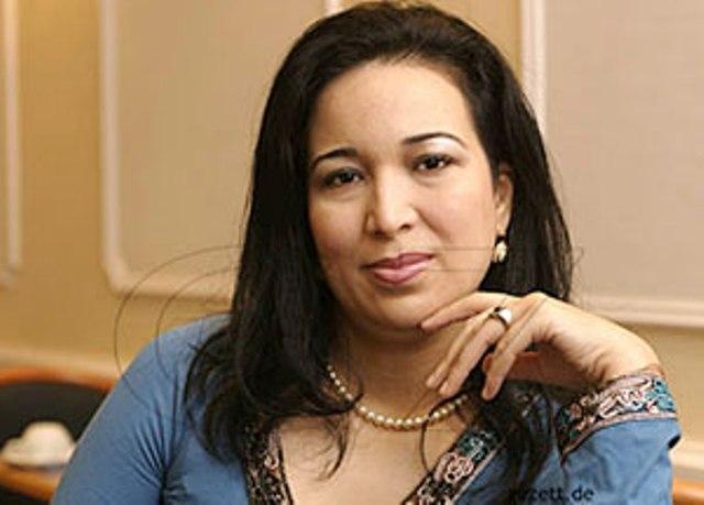 المغرب: زيادات عشوائية في تعرفة الطاكسيات الكبيرة