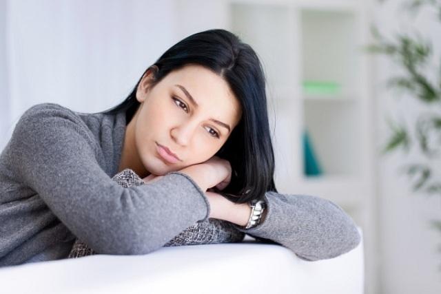 6 طرق طبيعية للتغلب على المشاعر السلبية في رمضان