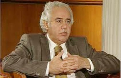 تشاؤل ليبيا