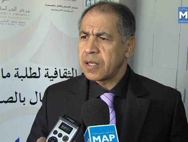 غزة..هدنة إنسانية ل72 ساعة غير مشروطة