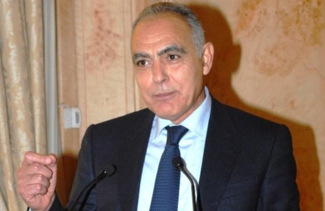 المغرب يعين 13 قنصلا جديدا بينهم 3 نساء