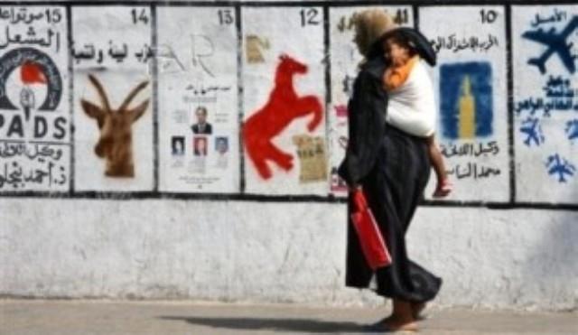 حزب العدالة والتنمية المغربي يتراجع عن مطلب المراقبة الدولية للانتخابات المقبلة