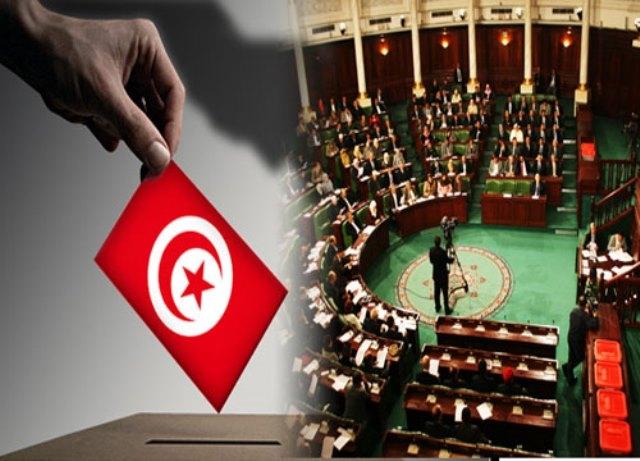 تونس: المجتمع المدني يطلق حملة