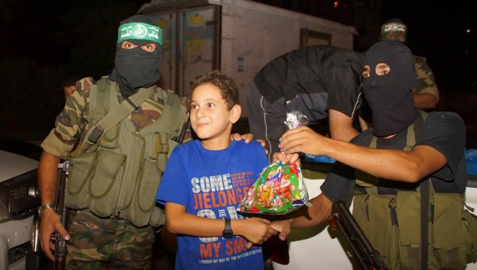 تراجع القتال في غزة وتوتر بين أمريكا وإسرائيل