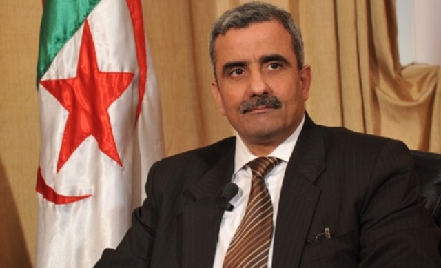 وزير الرياضة الجزائري : سيتم انشاء أربعة ملاعب جديدة لاحتضان كأس افريقيا
