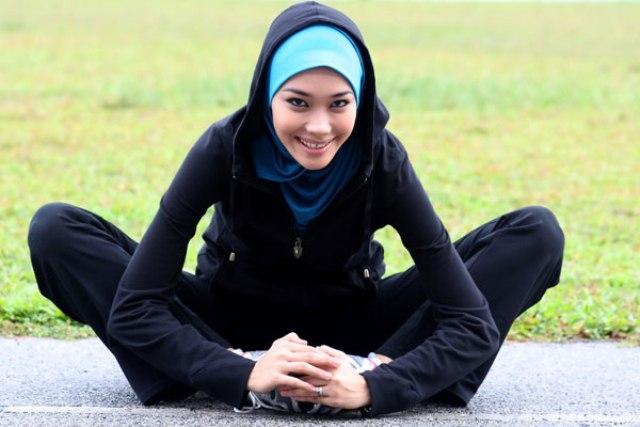 افضل الاوقات لممارسة الرياضة في رمضان