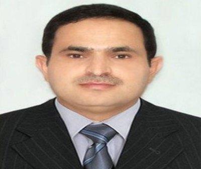 انتقادات للموقف المصري من الهجوم على غزة
