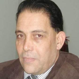 الجامع والجامعة والمجتمع: الثالوث الغائب في الجزائر