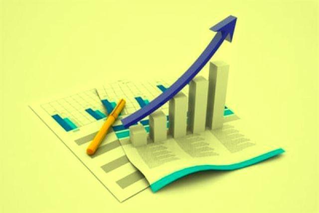 المغرب: توقعات بارتفاع نسبة النمو الاقتصادي