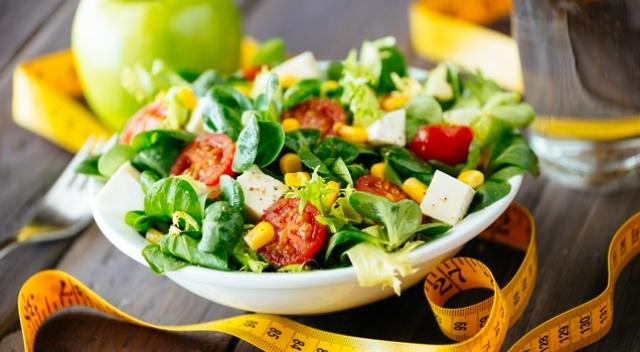 تعرفي على طرق تخفيف الوزن بعد رمضان
