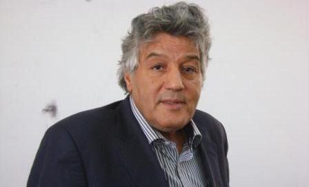 الجزائر: جريمة قتل تهز عين تموشنت قبيل الإفطار