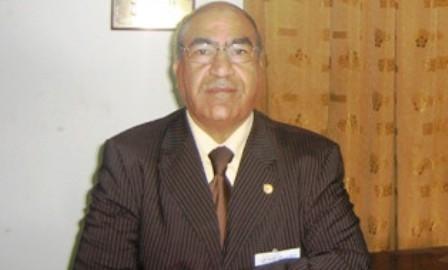 طيف جديد فى العلاقات المصرية - المغربية