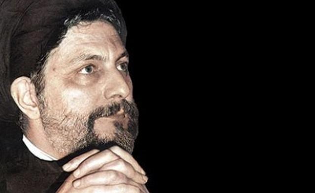 ليبيا ستساعد من أجل فك لغز اختفاء موسى الصدر
