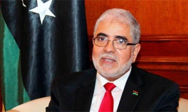 ليبيا: الافراج عن عضو مجلس النواب ابوشاقور