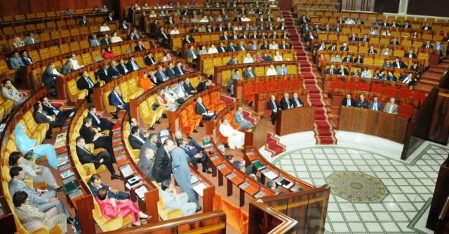 جدل حول قانون الجهة في المغرب..المعارضة تنتقده والحكومة تدافع عنه